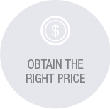 rightprice_icon
