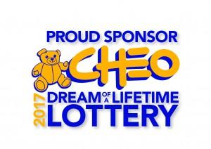 CHEO_Dream2017_ProudSponsor_Logos_Eng